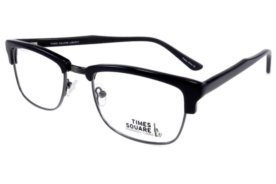83b92d74eff ... Times Square Liberty Eyeglasses in Times Square Liberty Eyeglasses ...
