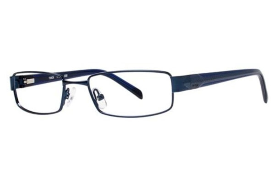 TMX by Timex Beam Eyeglasses in TMX by Timex Beam Eyeglasses
