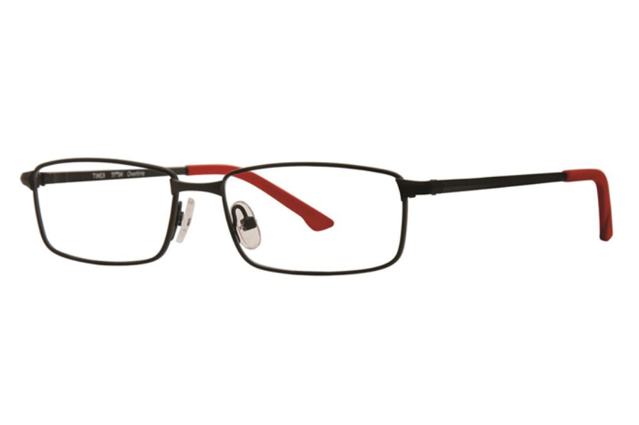 TMX by Timex Overtime Eyeglasses in TMX by Timex Overtime Eyeglasses
