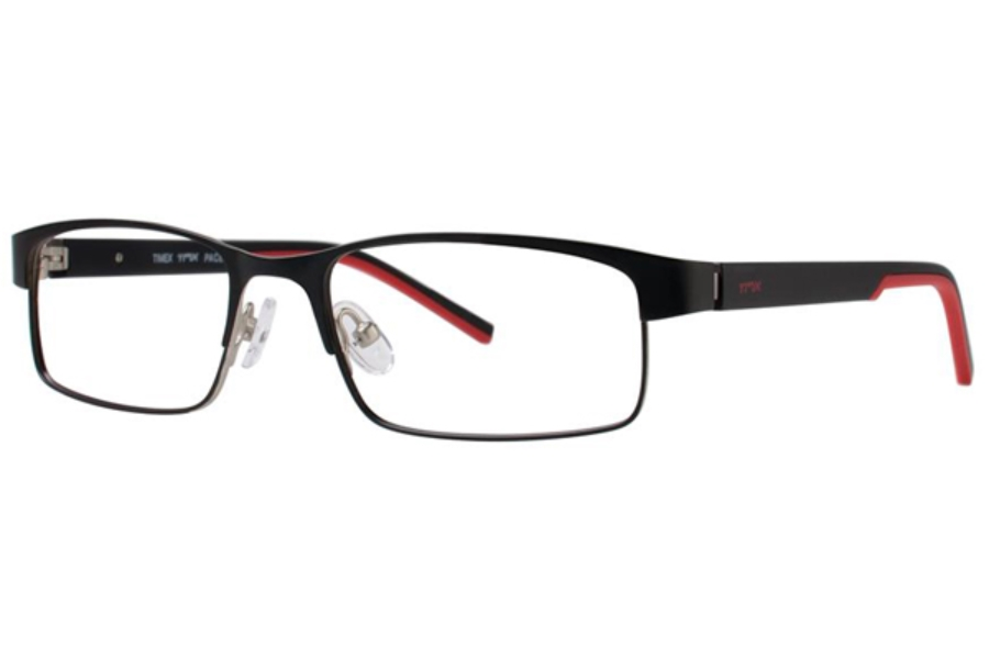 TMX by Timex Pace Eyeglasses in TMX by Timex Pace Eyeglasses