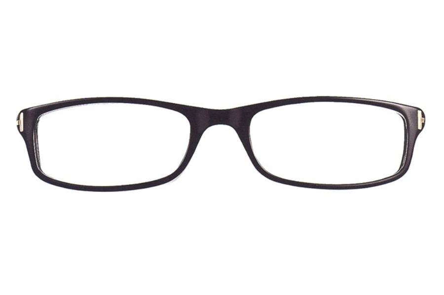 Tom Ford FT5006 Eyeglasses in Tom Ford FT5006 Eyeglasses