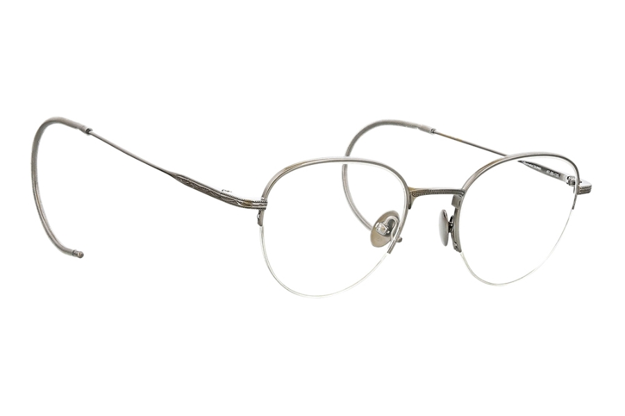 TR Optics Hartford Eyeglasses in TR Optics Hartford Eyeglasses