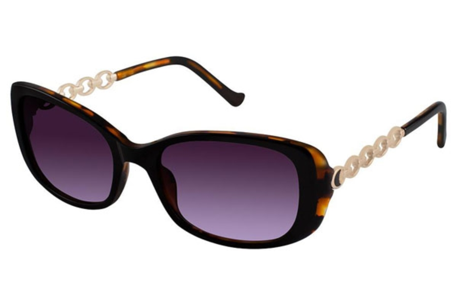 Tura 064 Sunglasses in Tura 064 Sunglasses