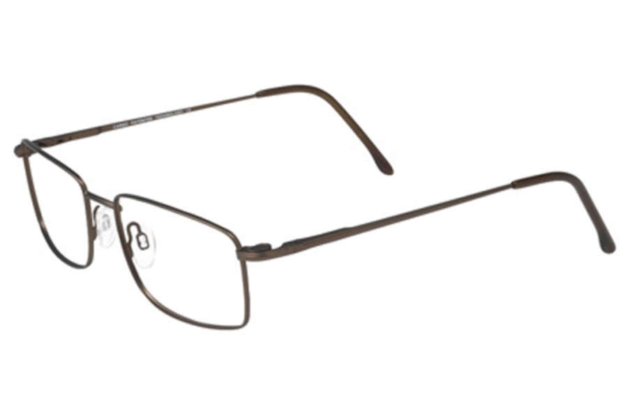 Cargo C5018 w/magnetic clip on Eyeglasses in Cargo C5018 w/magnetic clip on Eyeglasses