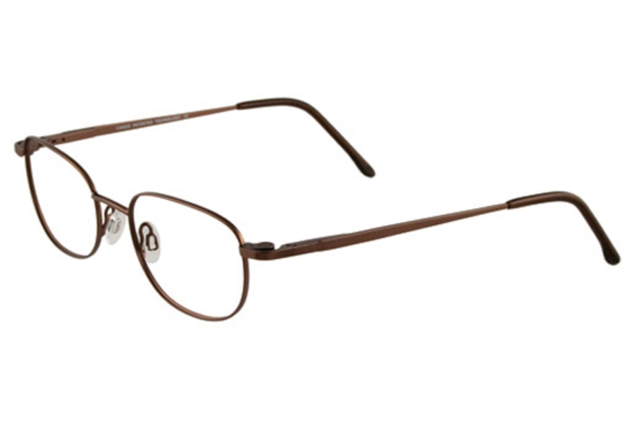 Cargo C5034 w/magnetic clip on Eyeglasses in Cargo C5034 w/magnetic clip on Eyeglasses