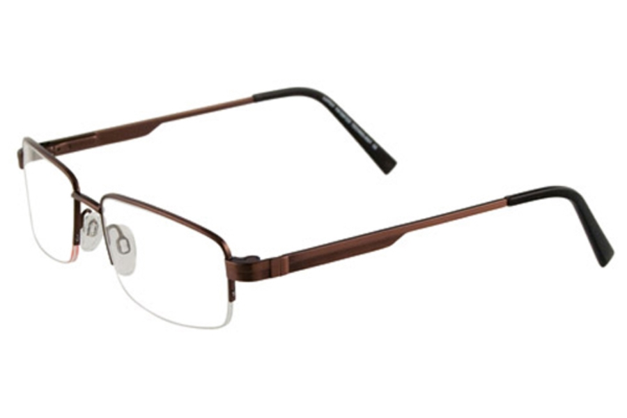 Cargo C5036 w/magnetic clip on Eyeglasses in Cargo C5036 w/magnetic clip on Eyeglasses