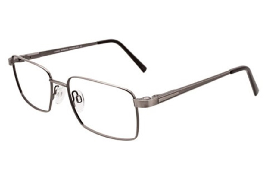 Cargo C5039 w/magnetic clip on Eyeglasses in Cargo C5039 w/magnetic clip on Eyeglasses