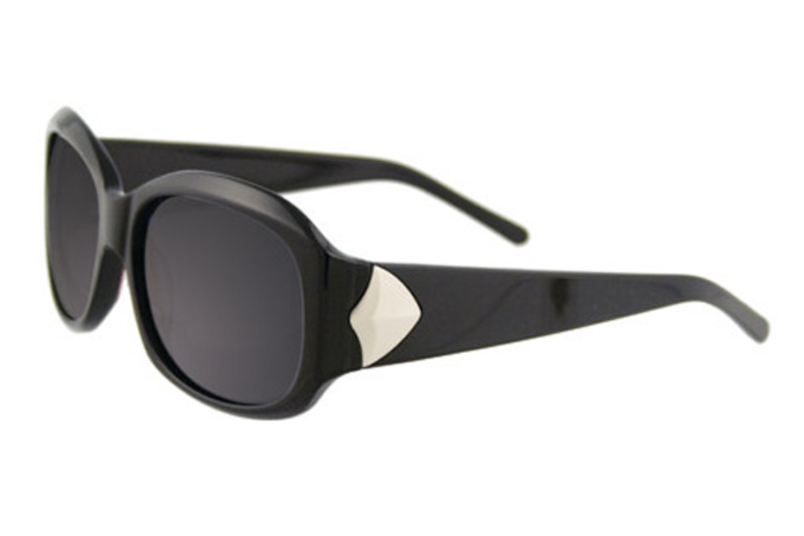 Takumi T6023S Sunglasses in Takumi T6023S Sunglasses
