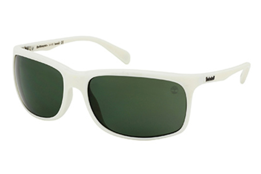 efe7ca4b4 Timberland TB9002 Sunglasses | FREE Shipping - Go-Optic.com - SOLD OUT