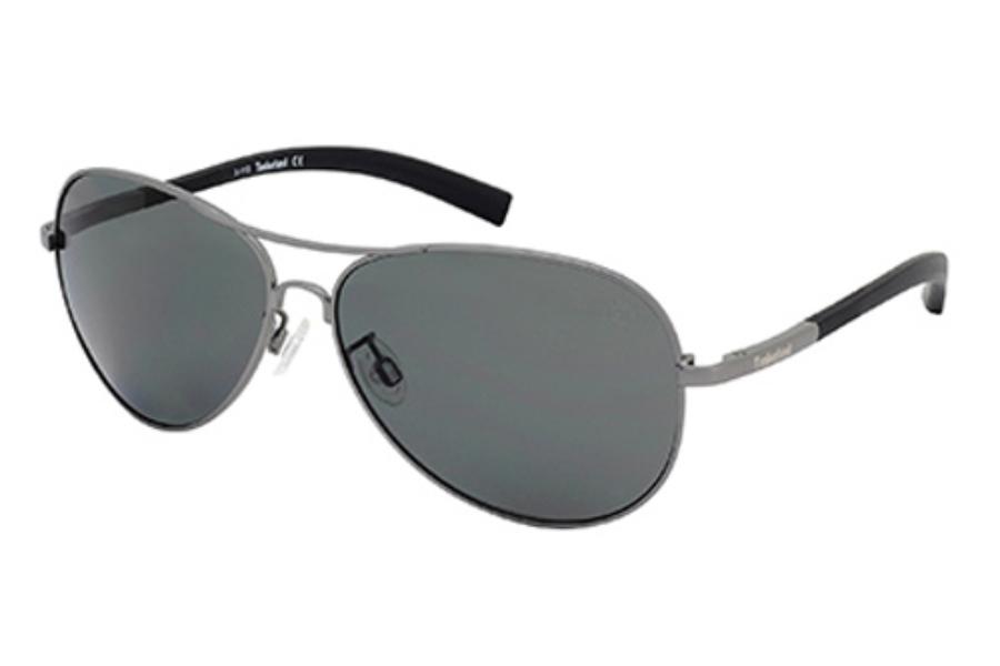 57c571e46729f ... Timberland TB9031 Sunglasses in Timberland TB9031 Sunglasses  Timberland  TB9031 Sunglasses in 09D Matte Gunmetal ...