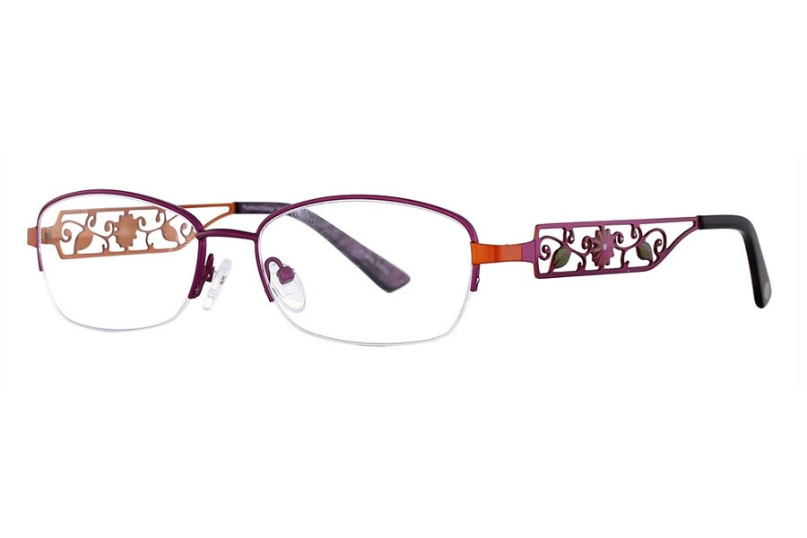 Timeless Beauty Daisy Eyeglasses in Timeless Beauty Daisy Eyeglasses