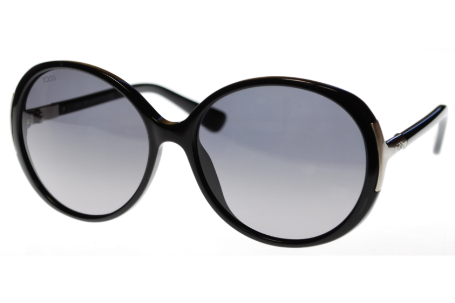Tod's TO 0049 Sunglasses in Tod's TO 0049 Sunglasses