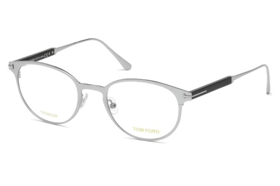 Tom Ford FT5482 Eyeglasses in Tom Ford FT5482 Eyeglasses