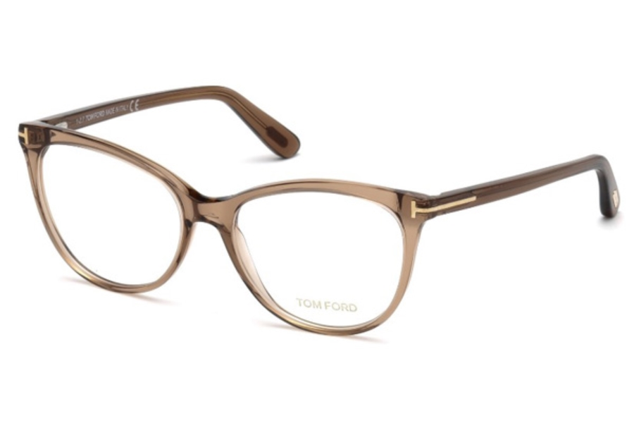Tom Ford FT5513 Eyeglasses in Tom Ford FT5513 Eyeglasses