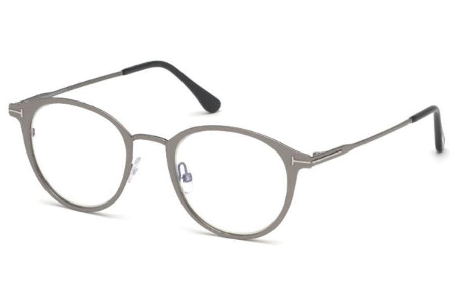 Tom Ford FT5528-B Eyeglasses in Tom Ford FT5528-B Eyeglasses
