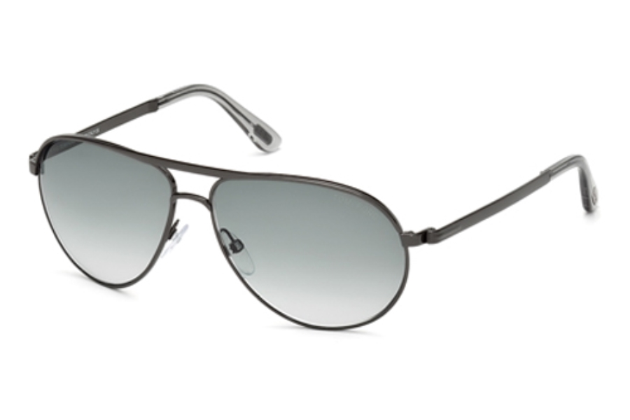 887b240800f ... Tom Ford FT0144 Marko Sunglasses in Tom Ford FT0144 Marko Sunglasses ...