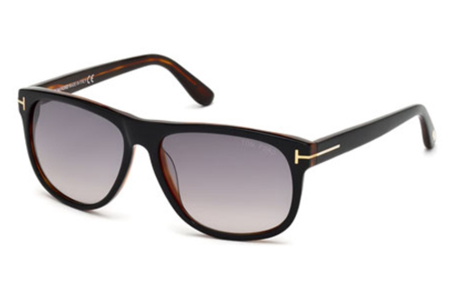 Tom Ford FT0236 Olivier Sunglasses in Tom Ford FT0236 Olivier Sunglasses