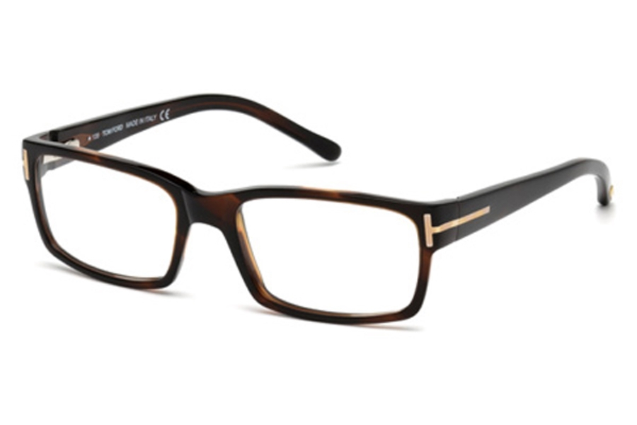 Tom Ford FT 5013 Eyeglasses in Tom Ford FT 5013 Eyeglasses