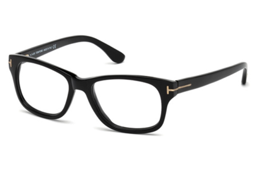 Tom Ford FT5147 Eyeglasses in Tom Ford FT5147 Eyeglasses