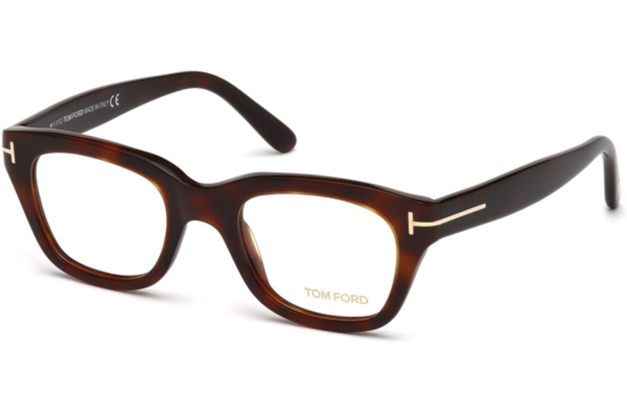 Tom Ford FT5178-F Eyeglasses in Tom Ford FT5178-F Eyeglasses