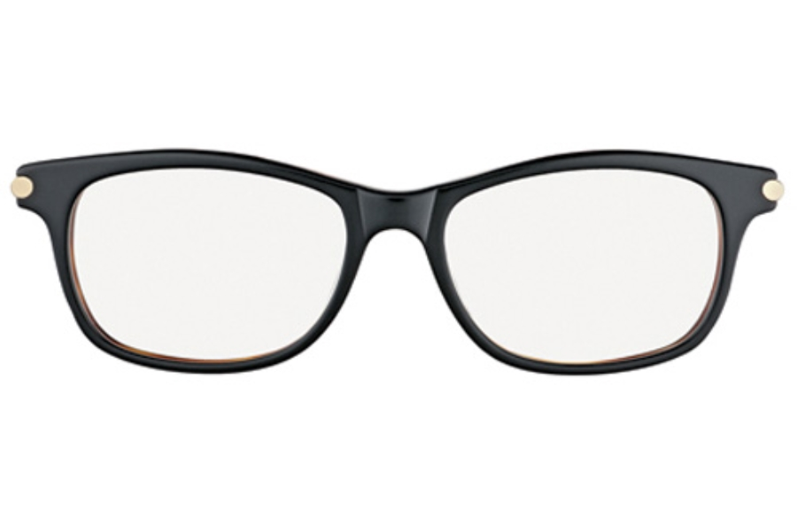 Tom Ford FT5237 Eyeglasses in Tom Ford FT5237 Eyeglasses