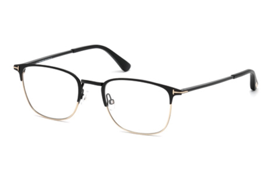 Tom Ford FT5453 Eyeglasses in Tom Ford FT5453 Eyeglasses