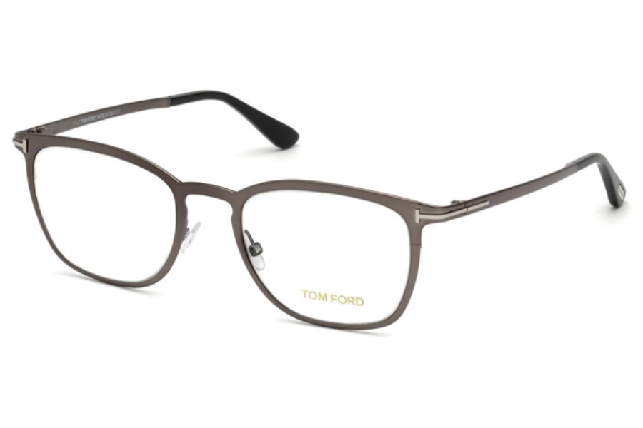 Tom Ford FT5464 Eyeglasses in Tom Ford FT5464 Eyeglasses