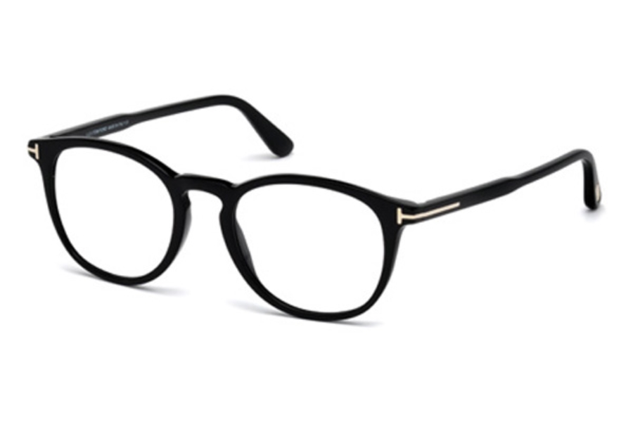 Tom Ford FT5401 Eyeglasses in Tom Ford FT5401 Eyeglasses