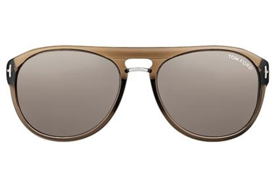 100% top quality order first rate Tom Ford FT0097 Arnaud Sunglasses | FREE Shipping - SOLD OUT