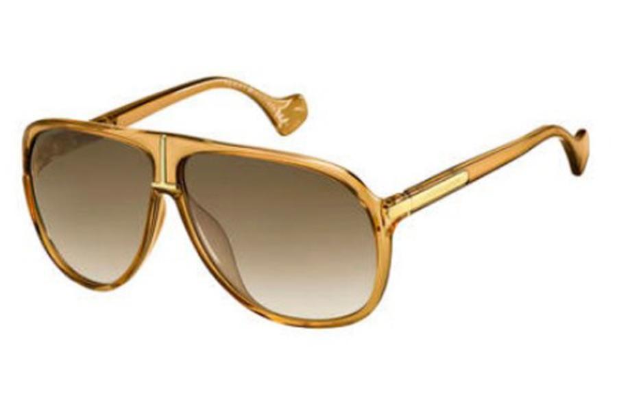 tommy hilfiger zendaya sunglasses