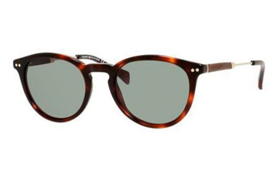 33efffe504 ... Tommy Hilfiger TH 1198 S Sunglasses in Tommy Hilfiger TH 1198 S  Sunglasses ...