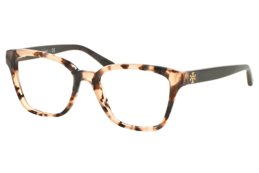 566d2f5f0718 Tory Burch TY2052 Eyeglasses | FREE Shipping - Go-Optic.com - SOLD OUT