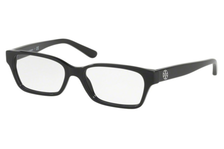 Tory Burch TY2080 Eyeglasses in Tory Burch TY2080 Eyeglasses
