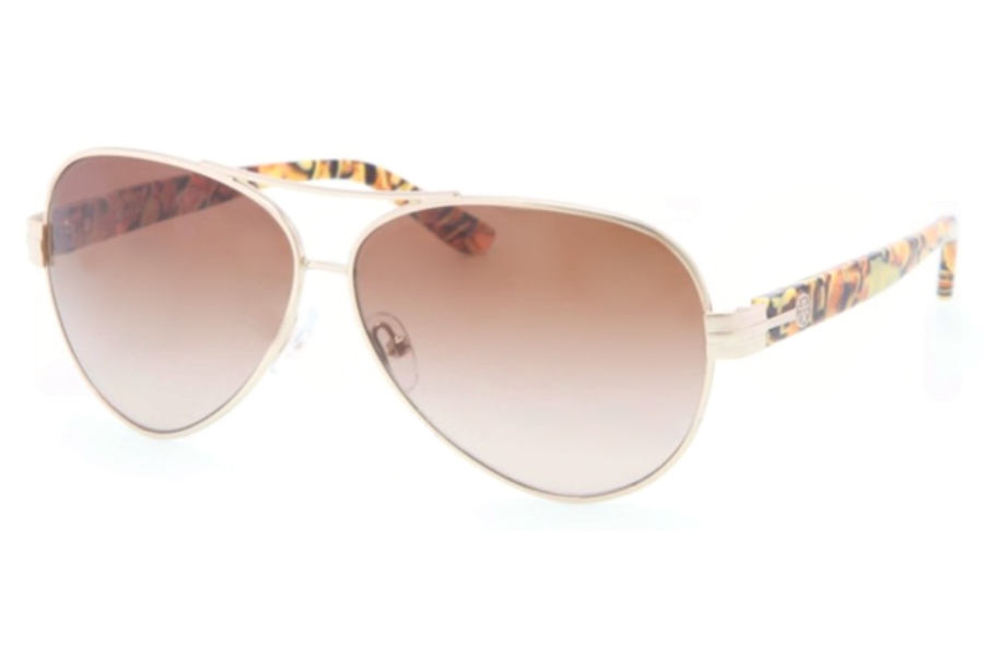 Tory Burch TY6031 Sunglasses in Tory Burch TY6031 Sunglasses