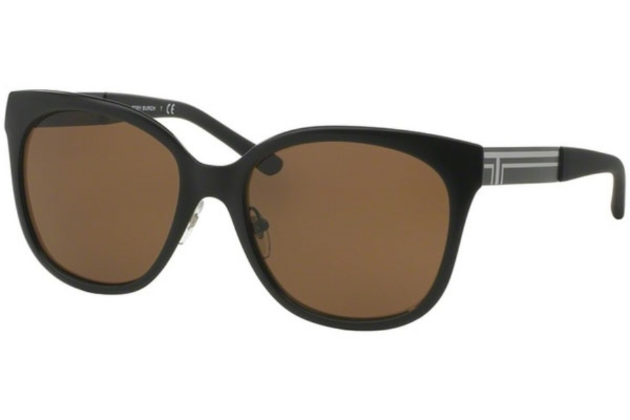 afb71c3f0bbae ... Tory Burch TY6045 Sunglasses in Tory Burch TY6045 Sunglasses ...
