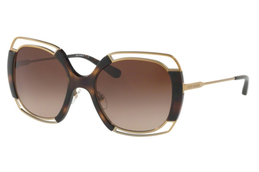 e060e3cc6 ... Tory Burch TY6059 Sunglasses in Tory Burch TY6059 Sunglasses ...