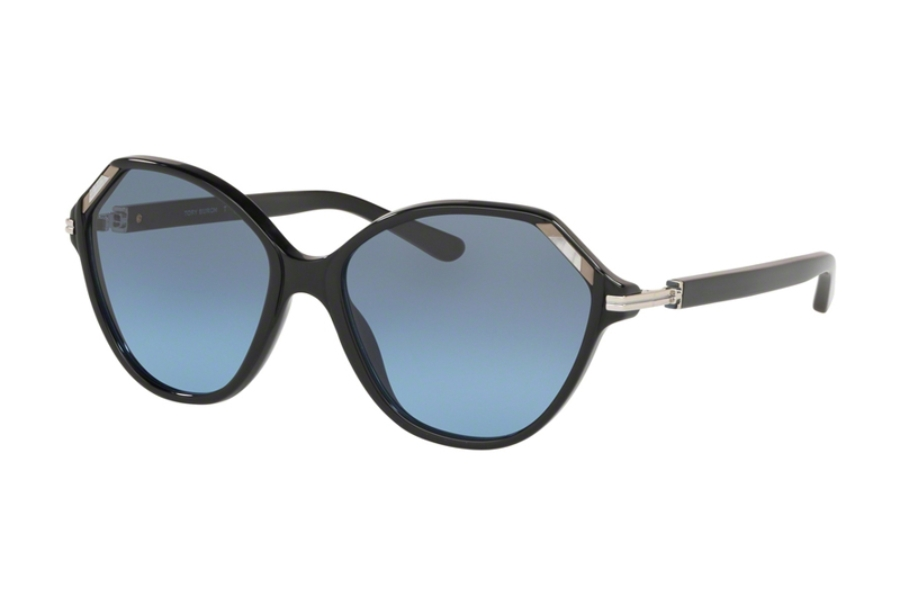 Tory Burch TY7138 Sunglasses in Tory Burch TY7138 Sunglasses