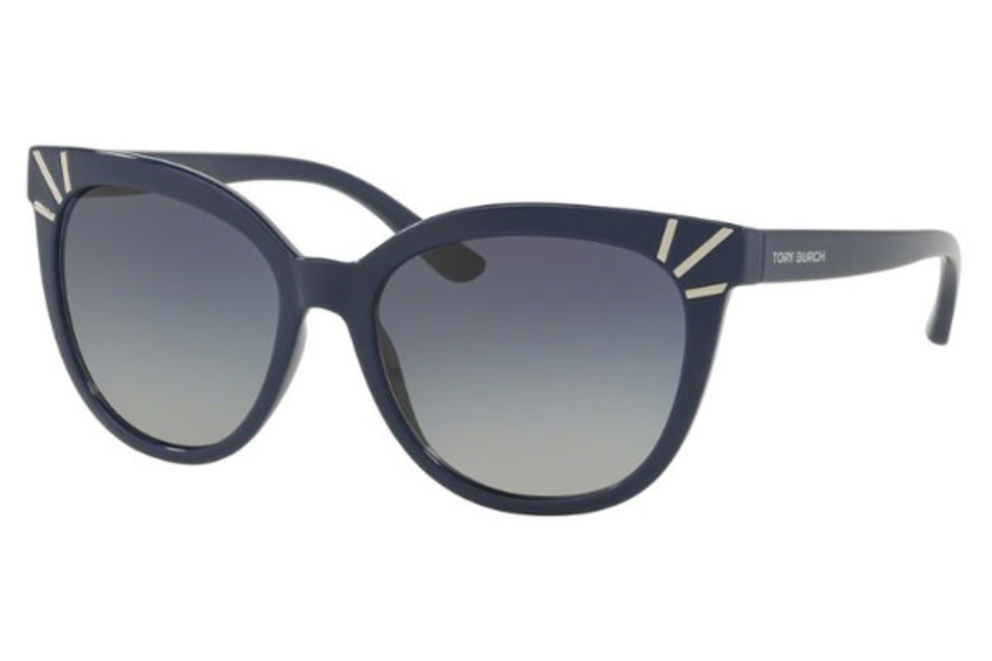 Tory Burch TY9051 Sunglasses in Tory Burch TY9051 Sunglasses