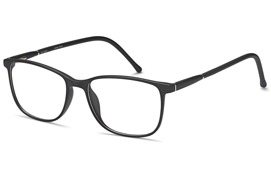 Capri Optics Trendy T32 Eyeglasses in Capri Optics Trendy T32 Eyeglasses