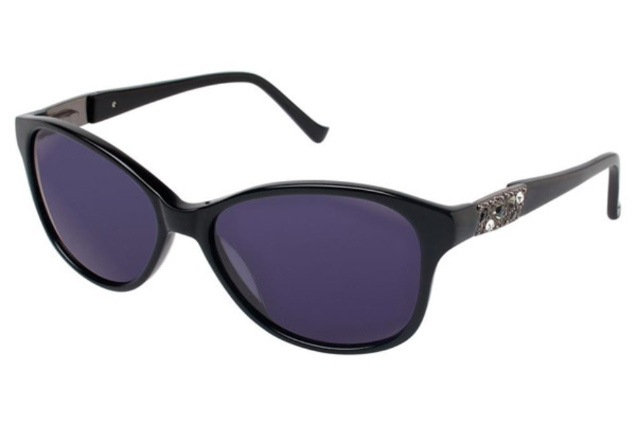 Tura 054 Sunglasses in Tura 054 Sunglasses