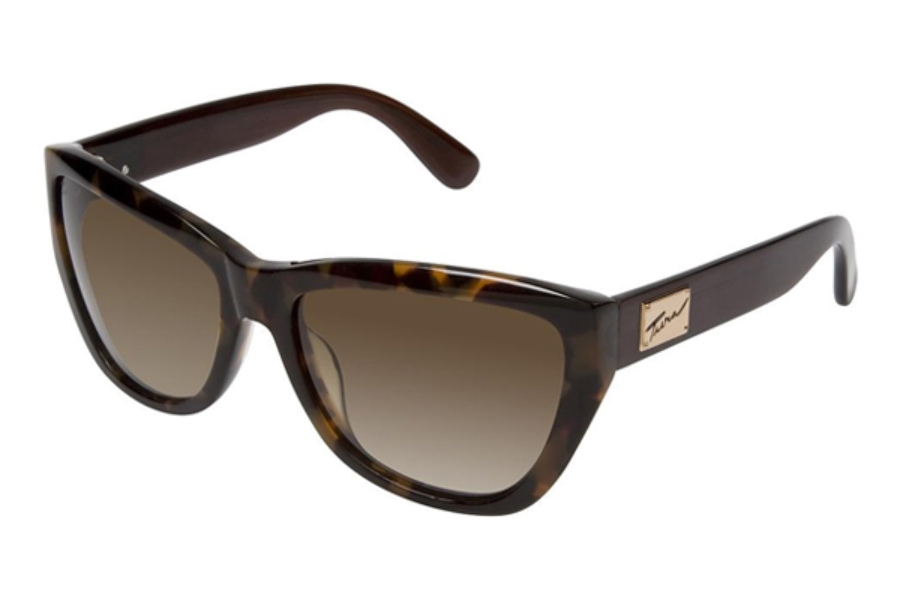 Tura 007 Sunglasses in Tura 007 Sunglasses