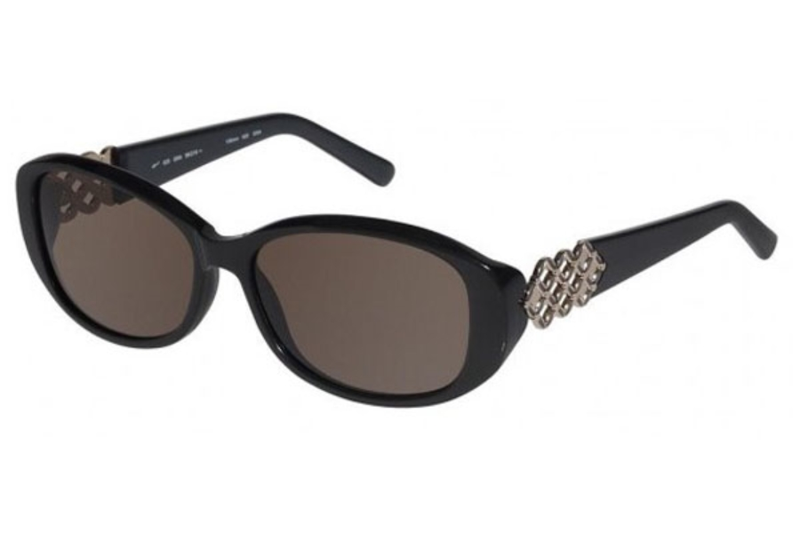 Tura 020 Sunglasses in Tura 020 Sunglasses
