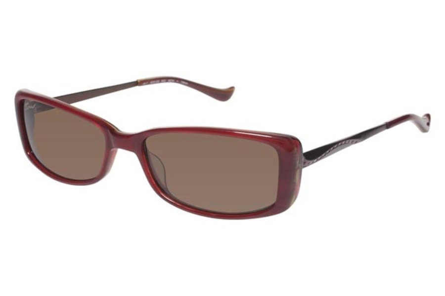 Tura 028 Sunglasses in Tura 028 Sunglasses
