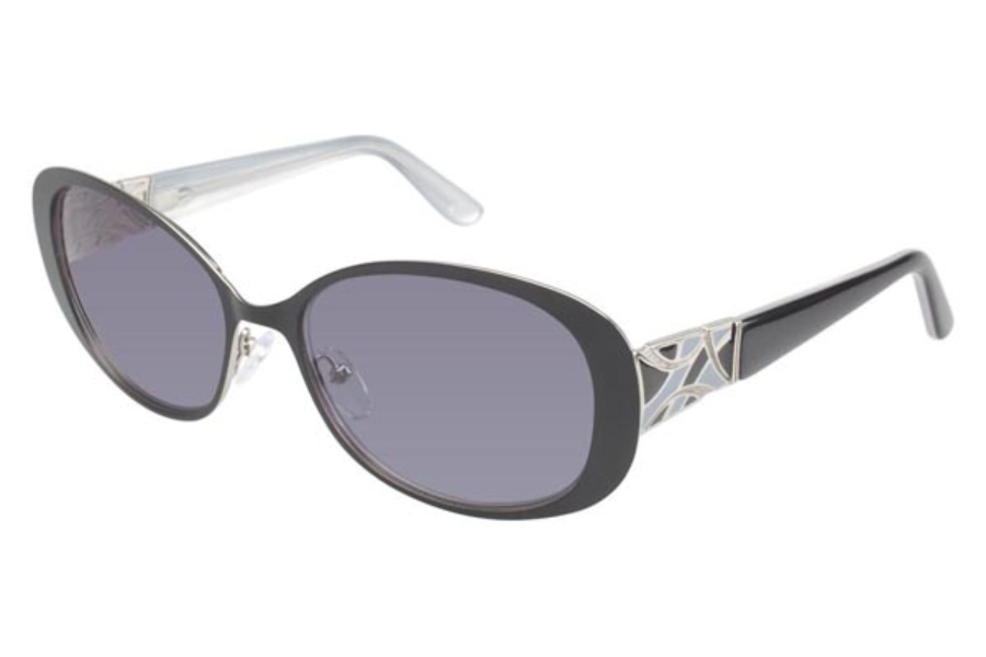 Tura 029 Sunglasses in Tura 029 Sunglasses