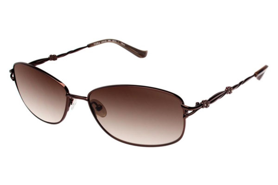Tura 035 Sunglasses in Tura 035 Sunglasses
