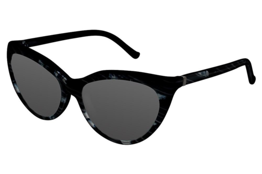 Tura 059 Sunglasses in Tura 059 Sunglasses
