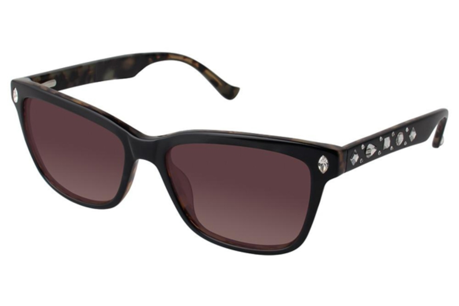 Tura 062 Sunglasses in Tura 062 Sunglasses
