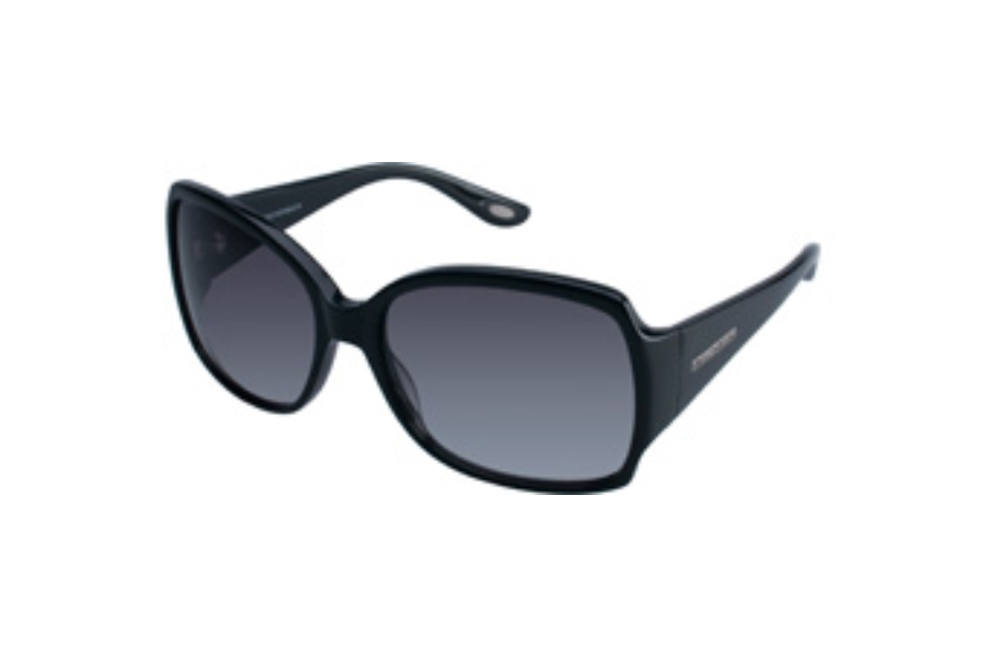 Tura 506012 Sunglasses in Tura 506012 Sunglasses