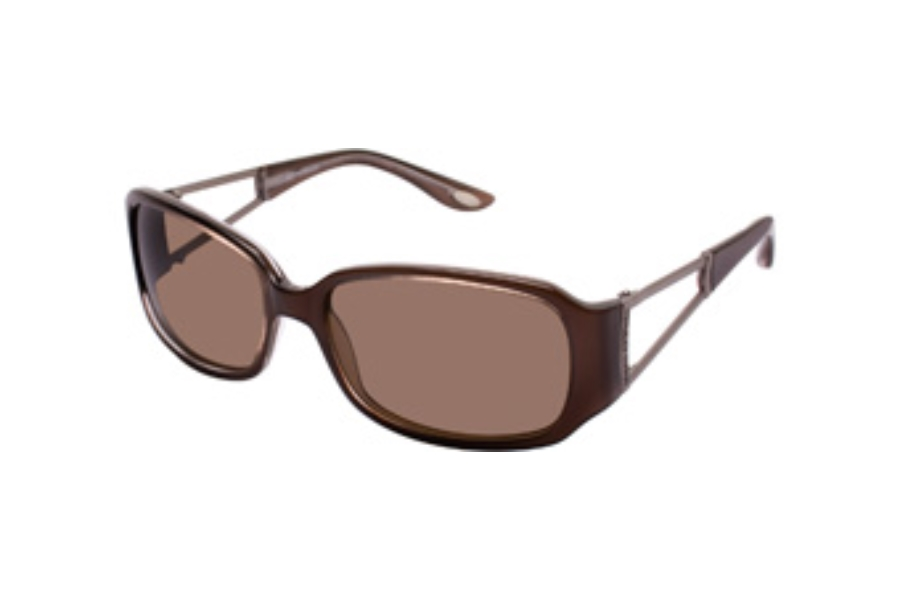 Tura 506023 Sunglasses in Tura 506023 Sunglasses