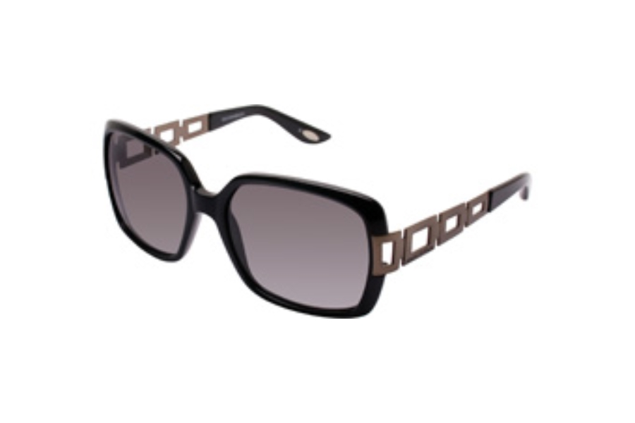 Tura 506024 Sunglasses in Tura 506024 Sunglasses